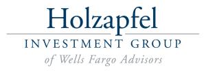 Holzapfel Investment Group of Wells Fargo Advisors