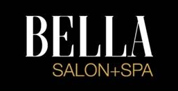 Bella Salon & Spa