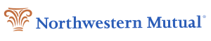 Northwestern Mutual - Ed Lough