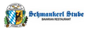 Schmankerl Stube Bavarian Restaurant