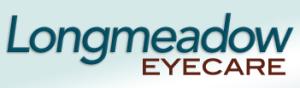 Longmeadow Eyecare