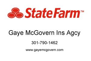 Gaye McGovern Insurance Agency, Inc.