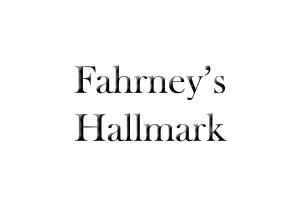 Fahrney's Hallmark Shop