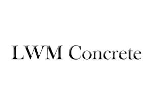 LWM Concrete