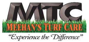 Meehan's Turf Care