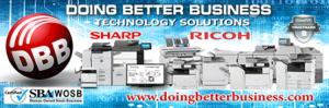 Doing Better Business, Inc.