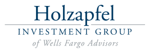 Holzapfel Investment Group