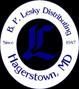 B.P. Lesky Distributing
