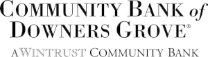 Downers Grove Community Bank