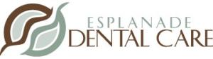 Esplande Dental