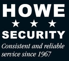 Howe Security