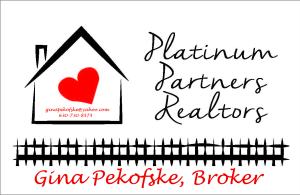 Platinum Partners