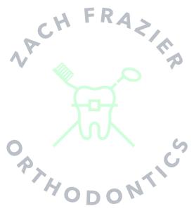 Zach Frazier Othodontics