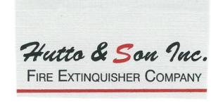 Hutto and Son, Inc.