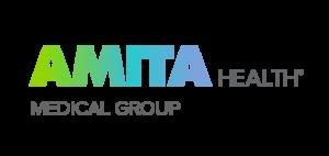 Amita Healthcare
