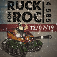 Ruck For Roc 4.585