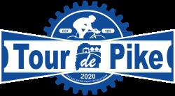 Tour de Pike