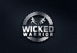 WPAL Wicked Warrior