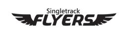 Singletrack Flyers 2019