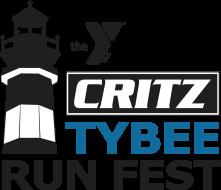 Critz Tybee Run- POSTPONED.... stay tuned