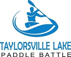 Taylorsville Lake Paddle Battle