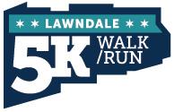 Lawndale 5k