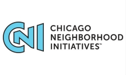 Chicago Neighborhood Initiatives