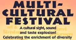 ADDA Multi-Cultural Festival