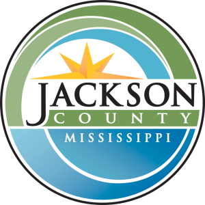 Jackson County Recreation Department