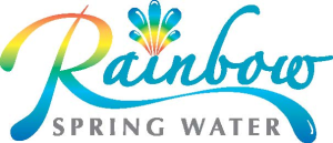 Rainbow Spring Water