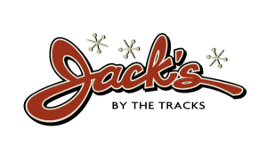 Jack's By The Tracks
