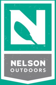 Nelson Outdoors