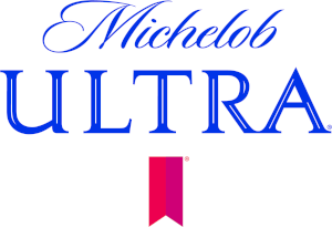 Mitchell Distributing