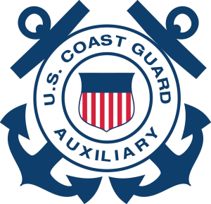 United States Coast Guard Auxiliary District 8CR