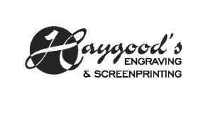 Haygood's Engraving and Screenprinting