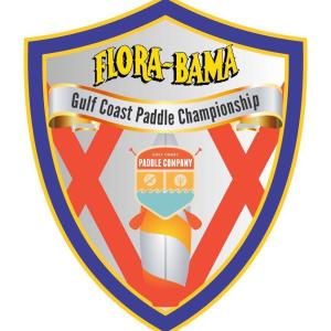 Flora Bama Gulf Coast Paddle Championship