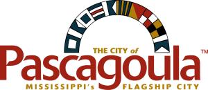 City of Pascagoula