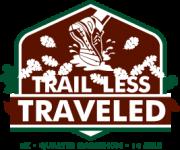 Trail Less Traveled Trail Runs