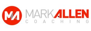 Mark Allen Coaching