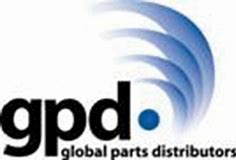 Global Parts Distribution
