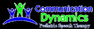 Communication dynmics