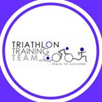 Triathlon Training Team