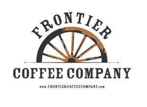 Frontier Coffee