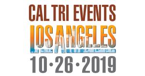 2019 Cal Tri Events LA - 10.26.19