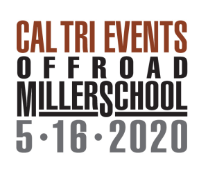 2020 Cal Tri Events Off-Road Miller School - 5.16.20