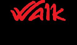 Operation Walk 5K