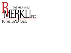 R. Merkli, Inc.