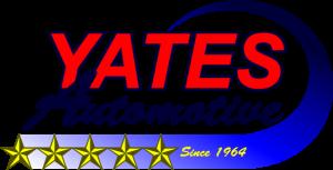 Yates Service, Inc