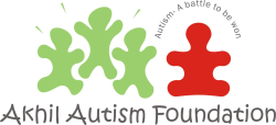 Akhil Autism Foundation - Walk for Autism
