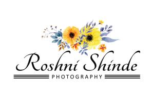 RoshiniShindePawar